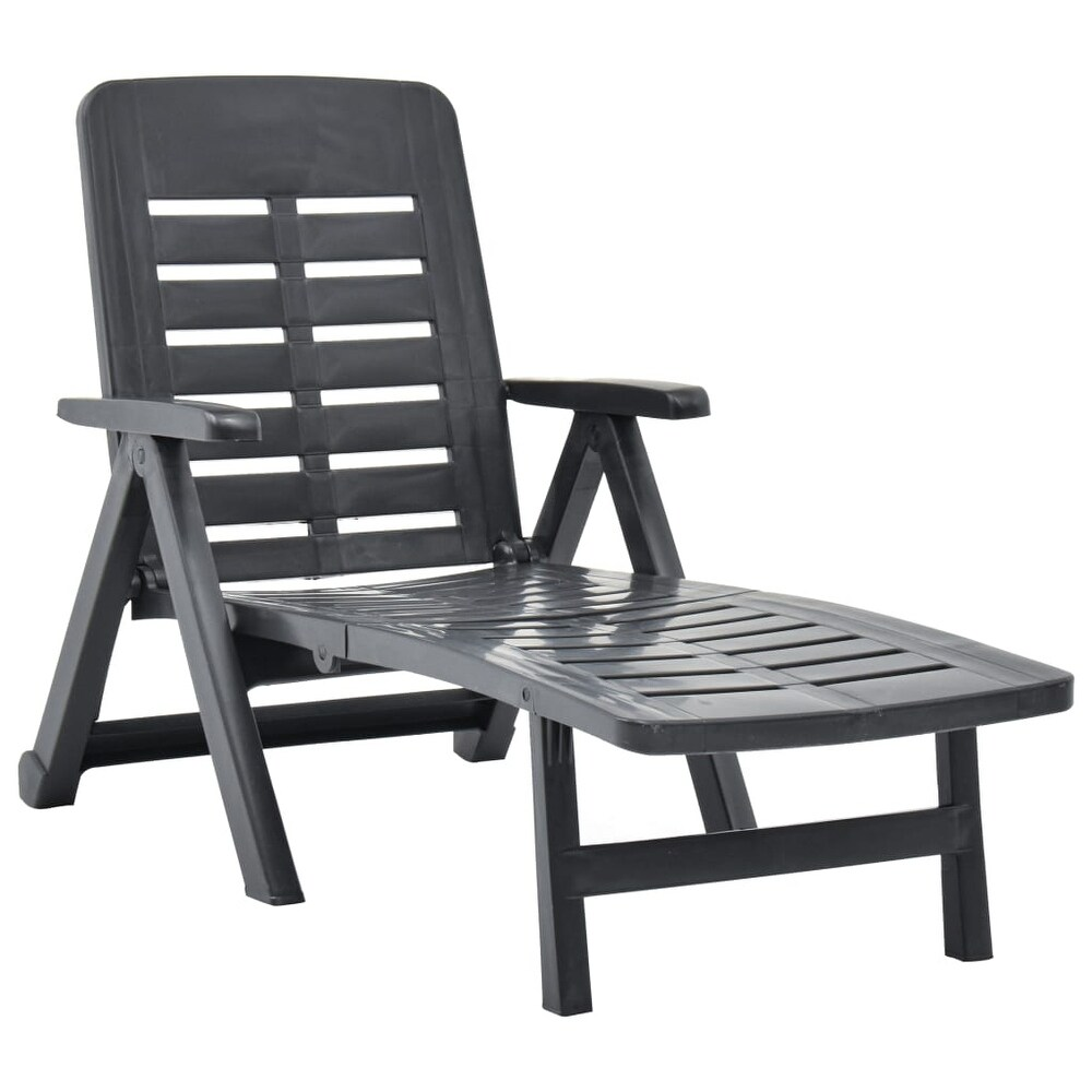 buy plastic outdoor chaise lounges