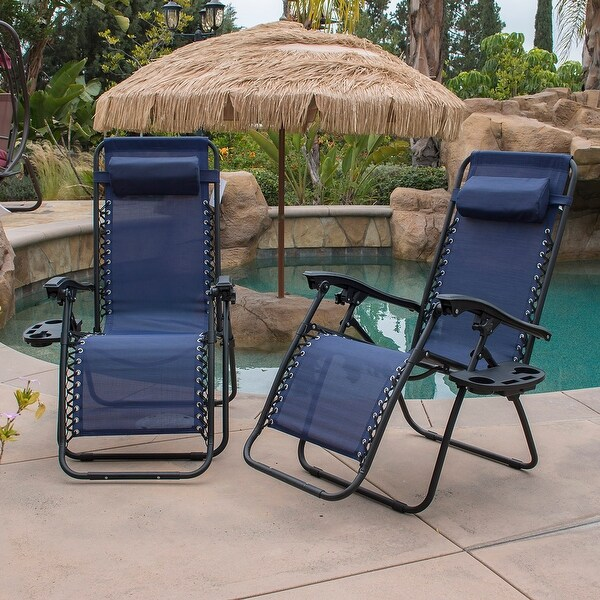 swing chair patio chairs swings benches