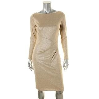 Gold Dresses - Shop The Best Deals for Nov 2017 ...