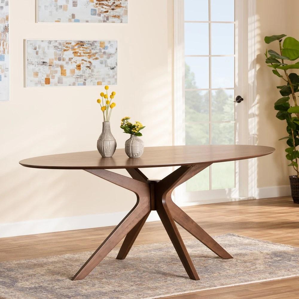 buy baxton studio kitchen dining room