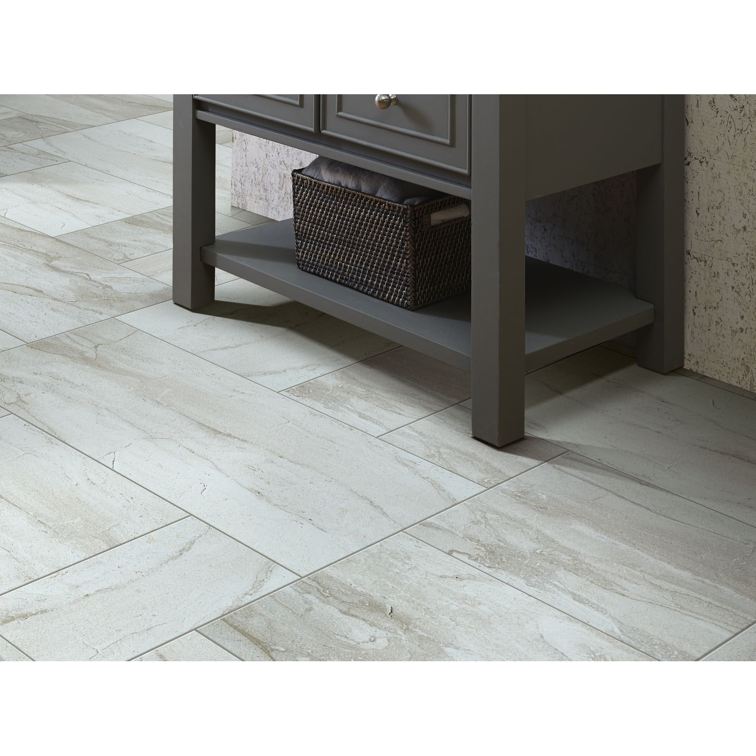 shaw cs25p riviera 16 x 32 rectangle floor and wall tile sold by