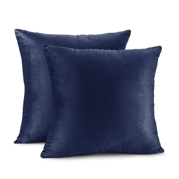 26 x 26 pillow covers throw pillows