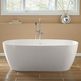 Buy Soaking Tubs Online At Our Best
