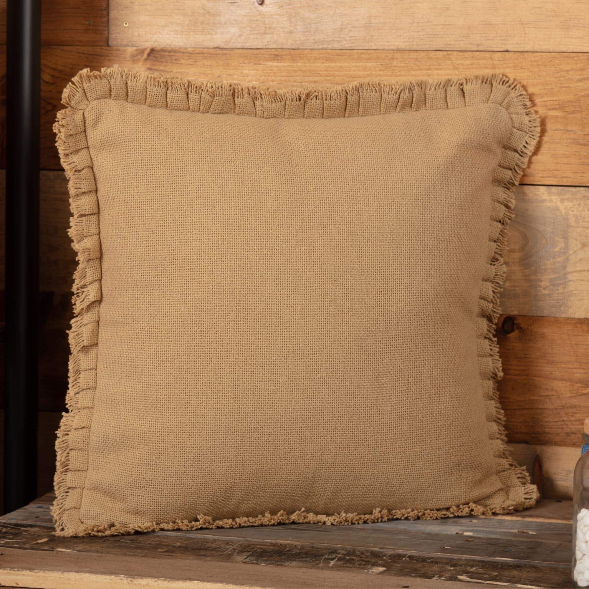 solid color pillow covers plain super