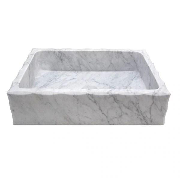eden bath