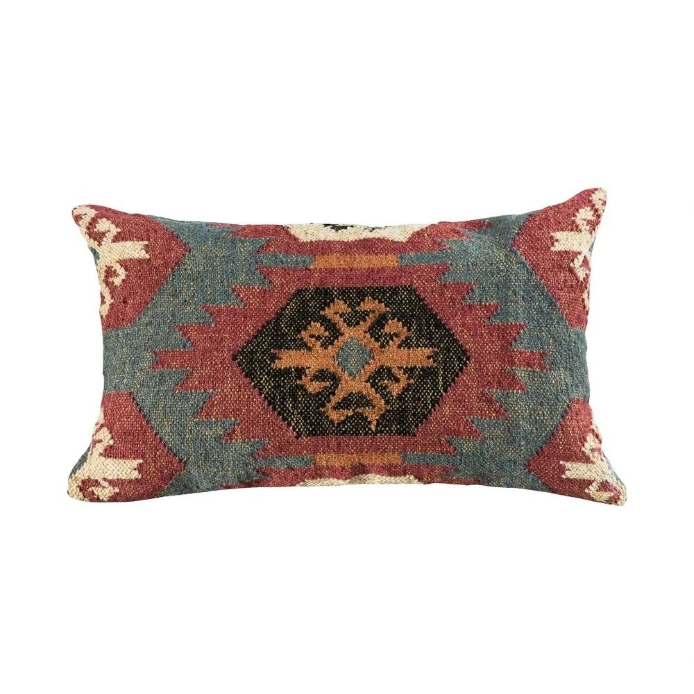 buy brown pillow covers throw pillows