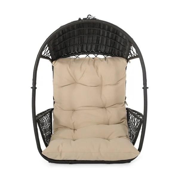 buy hammocks porch swings online at
