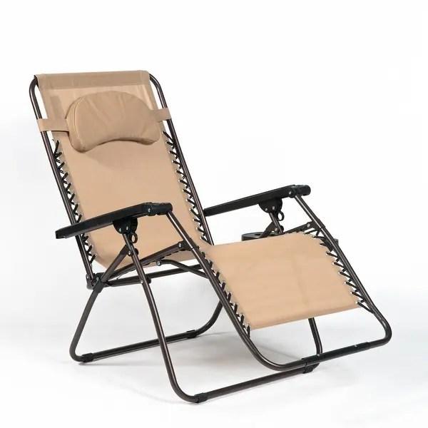 dqchair zero gravity chairs oversized