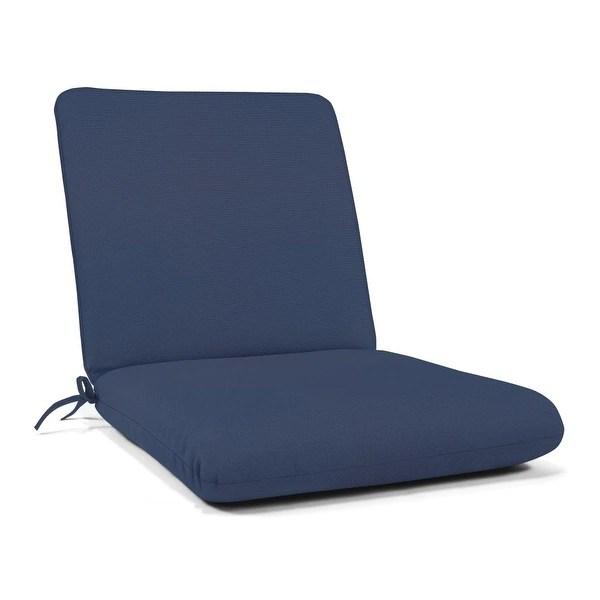 casual cushion