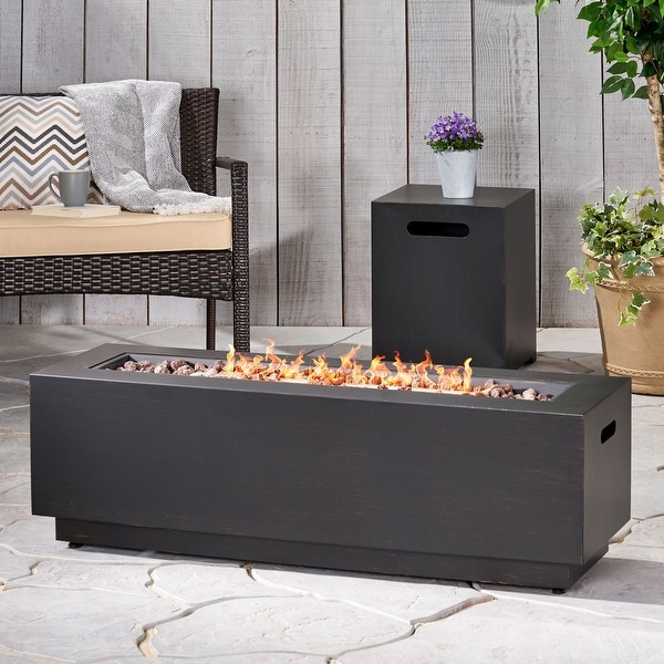 buy fire pits chimineas online at