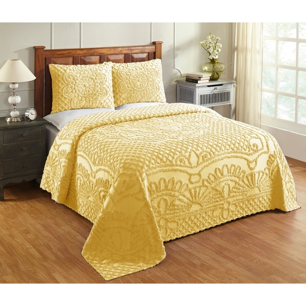 yellow bedspreads find great bedding