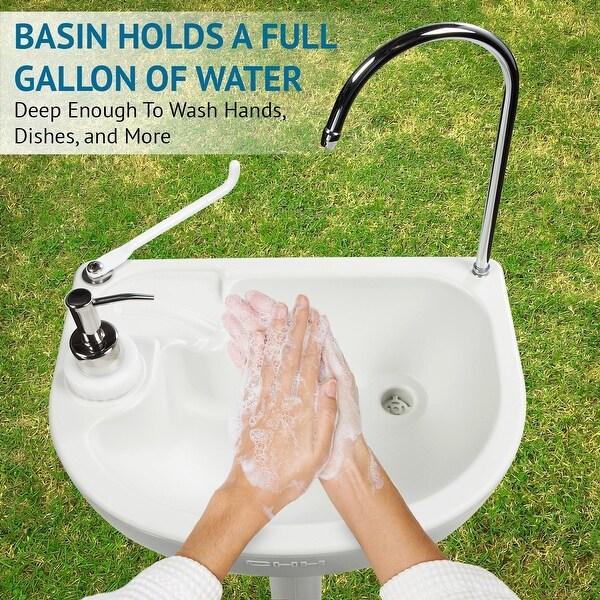shop wash basin cheaper than retail