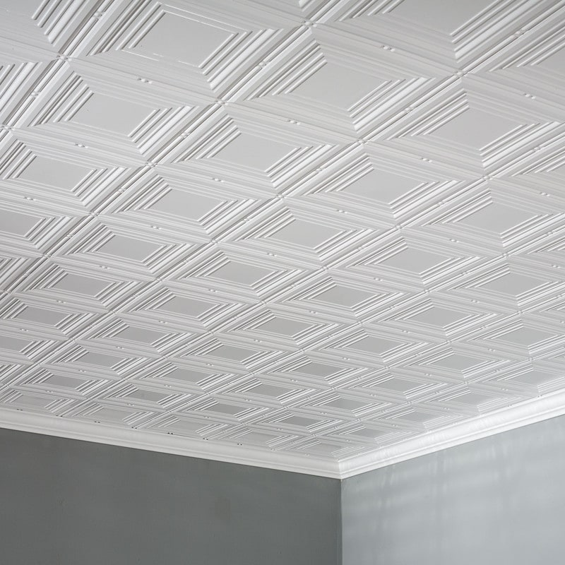 buy ceiling tiles online at overstock