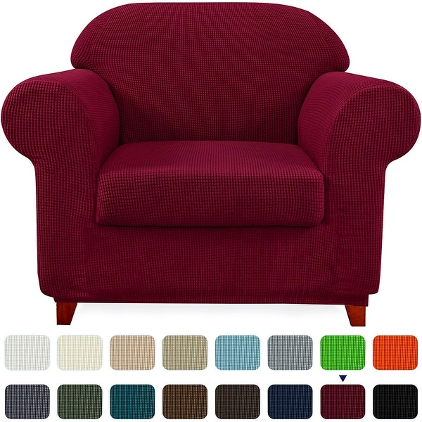 buy chair covers slipcovers online at