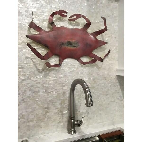 bar sink faucet