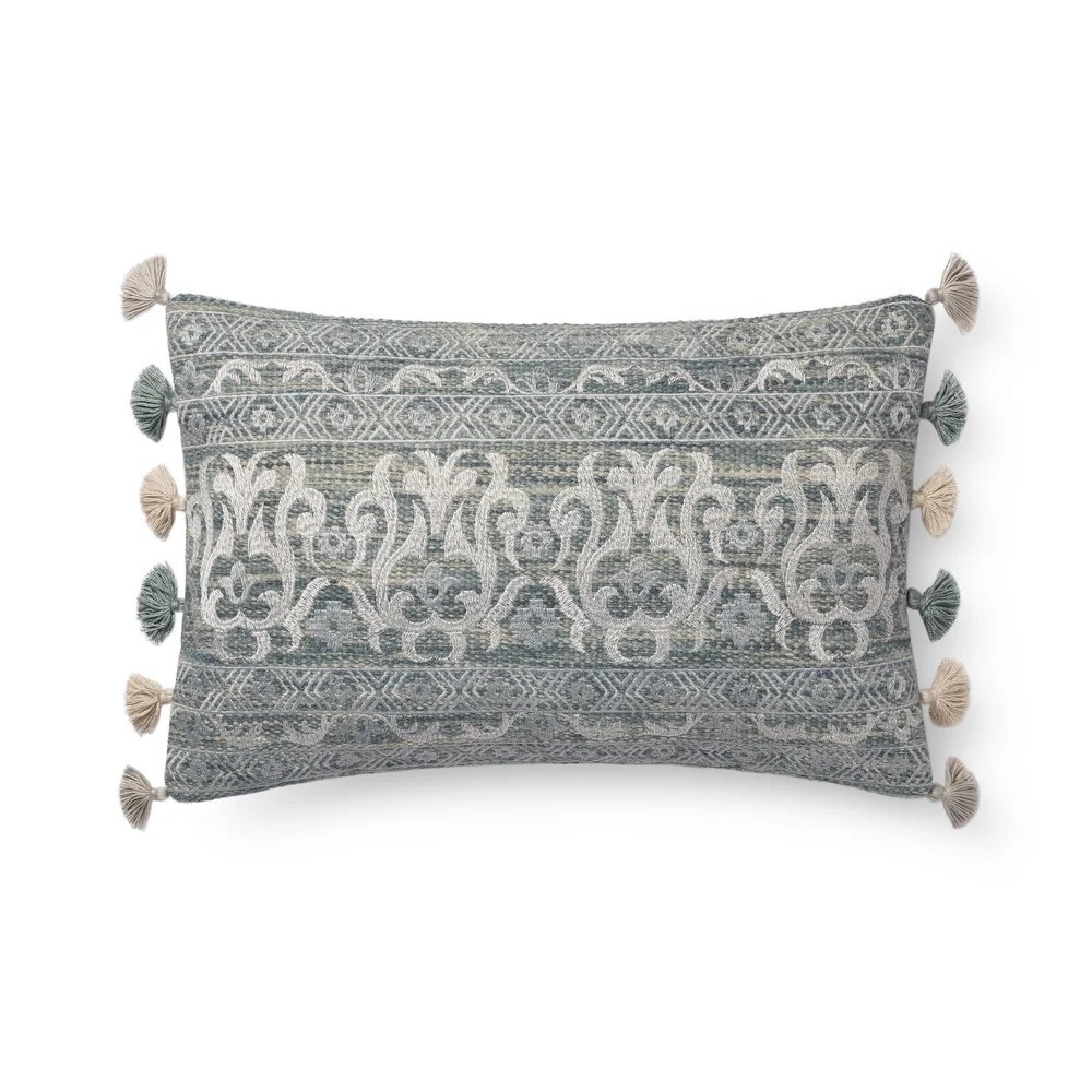 buy french country throw pillows online