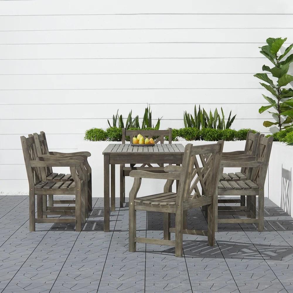 https www overstock com home garden dining sets vifah brand 17331 subcat html