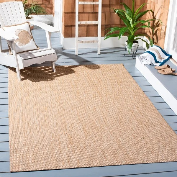 buy area rugs online at overstock our