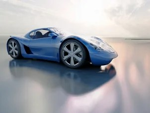 Image Result For Utah Auto Insurance Requirements
