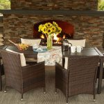 Tips On Shopping A Patio Furniture Clearance Sale Overstock Com Tips Ideas