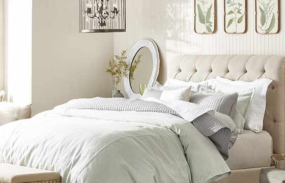 View Country Room Decor PNG
