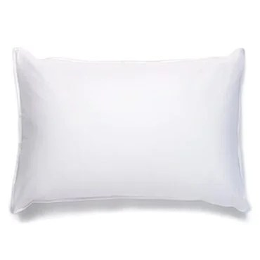 consider when buying a pillow