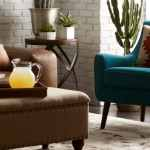 Living Room Chairs Buying Guide Overstock Com