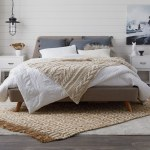How To Pick The Best Rug Size And Placement Overstock Com