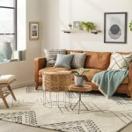 Decorating With Moroccan Rugs To Fit Any Decor Style