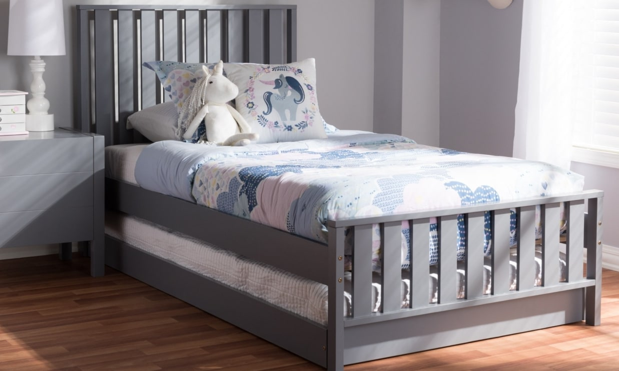 trundle beds 6 things to know before