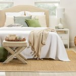 5 Ideas To Choose The Perfect Bedroom Area Rug Overstock Com