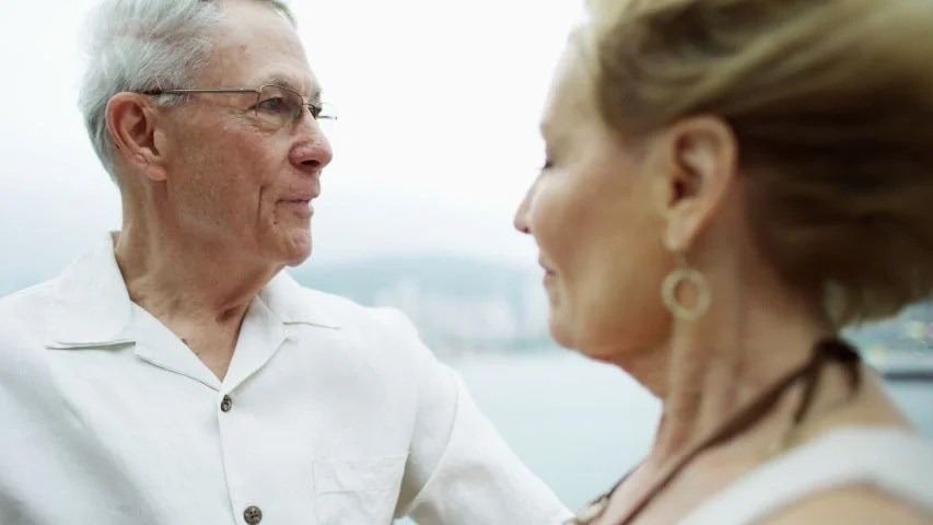 Senior Dating Online Sites No Money Required