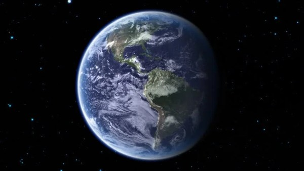 Earth Zoom Stock Video Footage 4K and HD Video Clips
