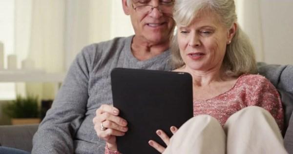 No payments biggest online dating websites for men in new york