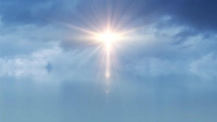 Image result for angel in light