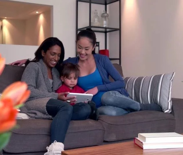 Mother Daughter Same Stock Video Footage 4k And Hd Video Clips Shutterstock
