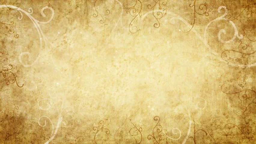 Antique Vintage Desktop Background