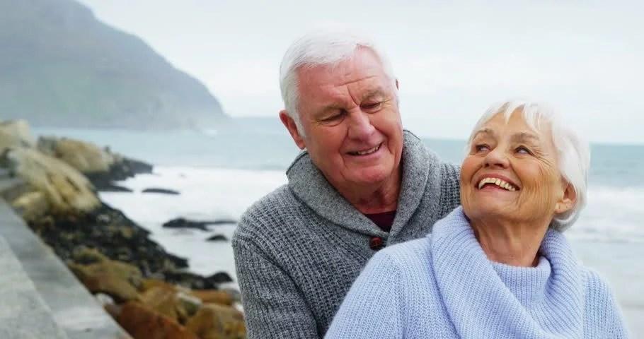 Seniors Dating Online Website In Toronto