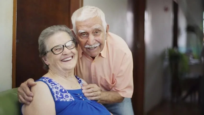 Most Effective Seniors Online Dating Services No Fee