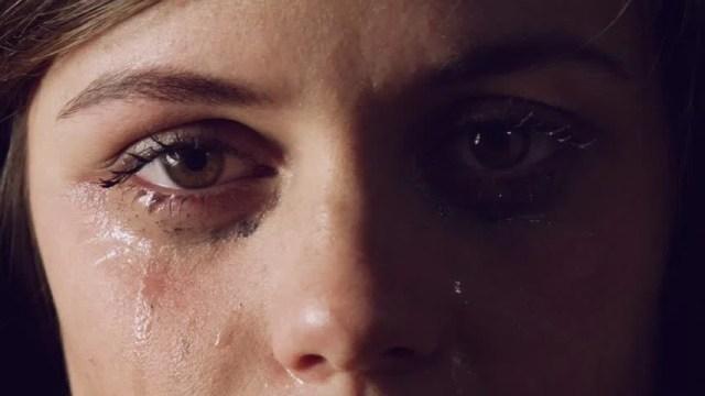 Image result for Emotional Girl