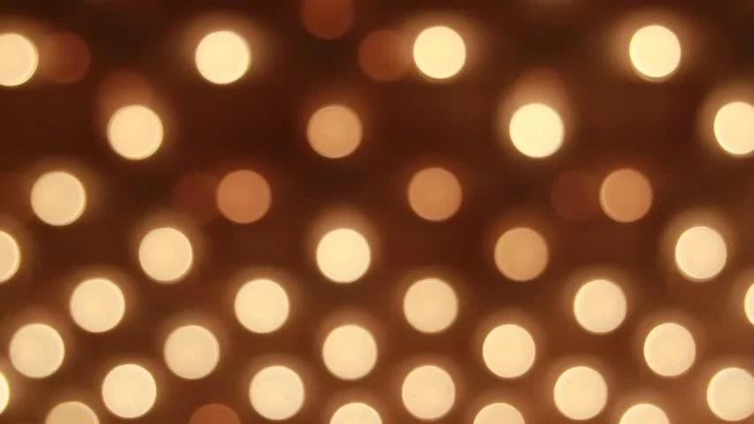 Focus Light Bulbs