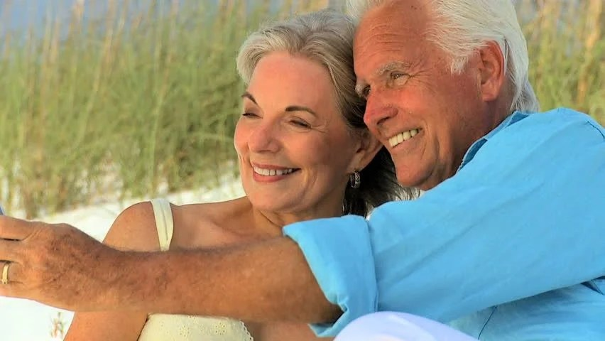 Where To Meet Black Seniors In Texas Free