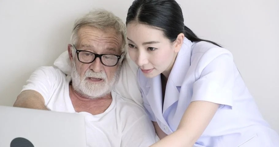 Seniors Online Dating Sites No Payment Required