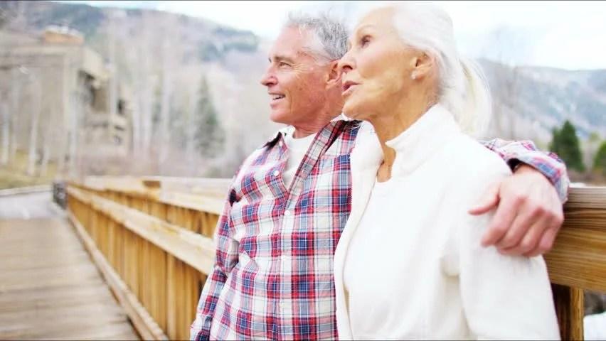 Senior Singles Online Dating Site