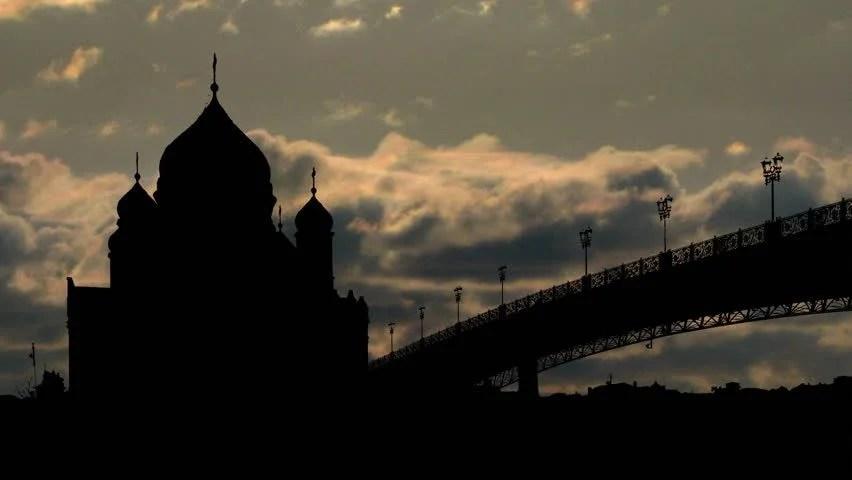 Αποτέλεσμα εικόνας για moscow dusk