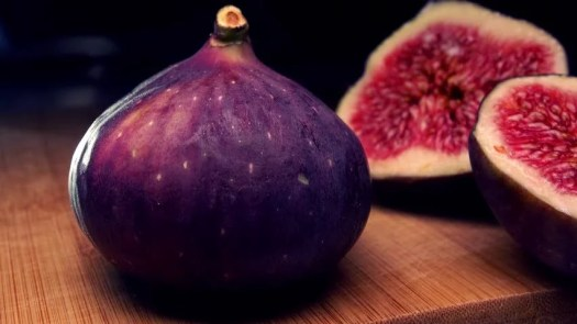 Image result for Fig hd