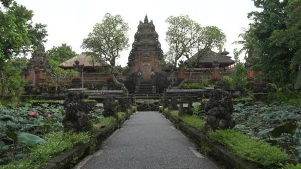 18 Tempat Wisata di Gianyar Bali Yang Wajib di Kunjungi Wisatawan