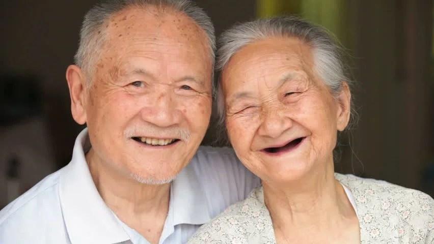 Houston Canadian Seniors Singles Online Dating Site