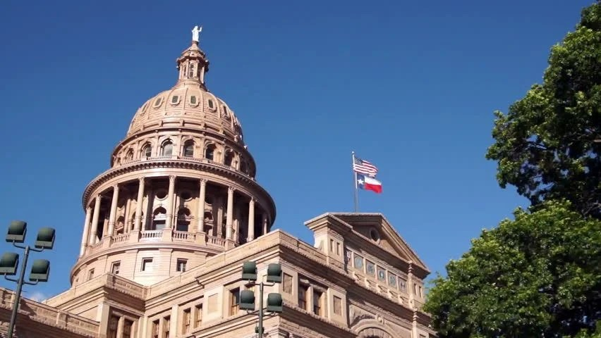 Aerial Hd Texas Corpus Pictures Hd Christi