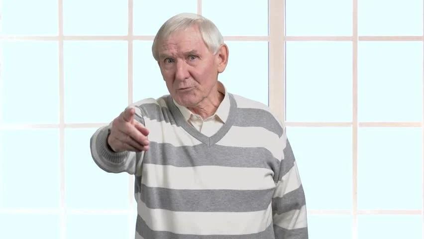 Denver American Seniors Singles Online Dating Site